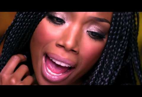 Music Vid: Brandy/Chris Brown – Put It Down