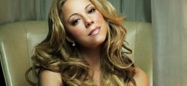 News:  Mariah Carey Announces Album Title & Release Date