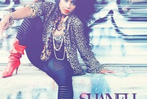 shanell-nobodys-bitch-mixtape-front-cover