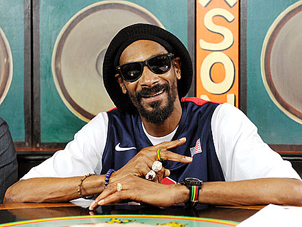 snoop-lion-440