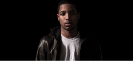 New Artist Music: Rockie Fresh/Gunplay – Rollin