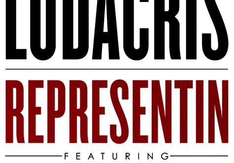 ludacris-representin