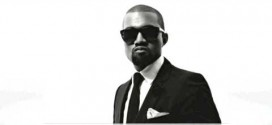 New Music: Kanye West- New Slaves (Video)
