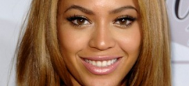 Watch: Beyonce's 6 Second Teaser