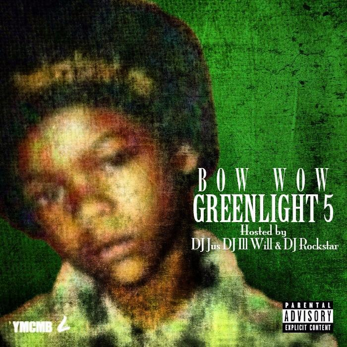 greenlight5