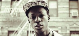 News: Joey Bada$$ Announces Debut Album Title