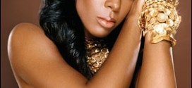 News: Kelly Rowland's 'Talk A Good Game' Tracklist Revealed