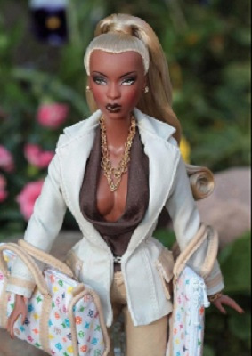 new-black-barbie