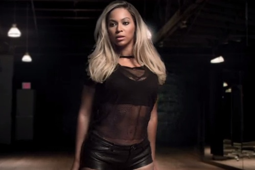 bey-here-now-beyonce