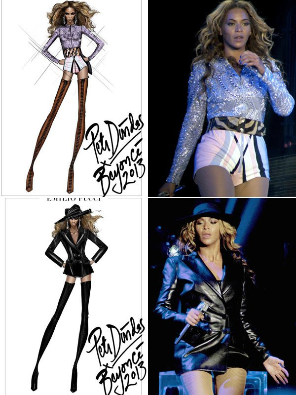 beyonce-looks-gallery-sketches-ftr