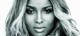 Interview: Ciara & Mina SayWhat Talk The Game, Nicki Minaj Records, Future Challenging Her & Babies!