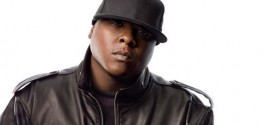 Interview: Jadakiss And Mina SayWhat Talk About Top 5 Dead Or Alive, Song With Meek And Changes In Music