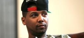 Interview: Juelz Santana and Mina SayWhat Talk Mixtapes, Album, Waka's Gucci Diss, Status With Jojo And Vado Signing To We The Best