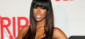 News: Kelly Rowland Changes Tour Dates Due To X-Factor