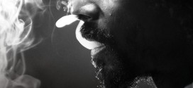 New Video: Snoop Lion Ft. Miley Cyrus- Ashtrays & Heartbreak
