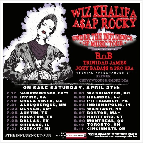 wiz khalifa tour 2013 meet and greet