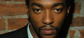 "Interview: Anthony Mackie Talks ""Pain & Gain,"" Captain America And Playing 2 Pac"