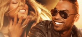 New Music: Mariah Carey/Miguel &#8211; Beautiful