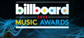 Performances: 2013 Billboard Music Awards