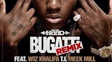 New Music: Ace Hood Ft. Wiz Khalifa, T.I., Meek Mill, French Montana, 2 Chainz, Future, DJ Khaled &amp; Birdman Bugatti (Remix)