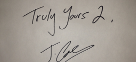 Mixtape: J Cole – Truly Yours 2