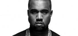 News: Kanye West Will Bring Kim And Baby On Tour