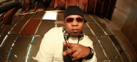 News: Mannie Fresh Speaks On Big Tymers Reunion