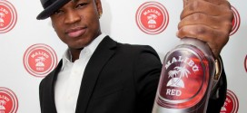 Event: Power 99′s Rise & Grind Morning Show Anniversary Party With Ne-Yo (Video/Pics)