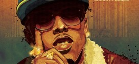 Mixtape: August Alsina- The Product 2