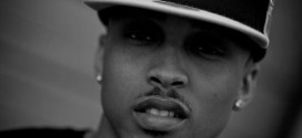 Event: August Alsina Live Interview And Performance With Mina SayWhat