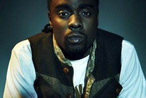 New Music: Wale Ft. Nicki Minaj & Juicy J- Clappers