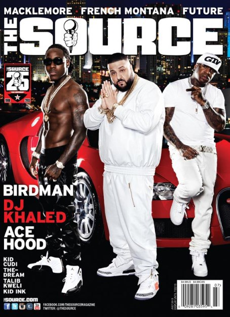 ace-khaled-birdman-source
