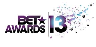 News: Mariah Carey & Nicki Minaj Among Newly Announced BET Awards Performers