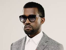 News: Kanye Targeted For Parkinsons Lyric
