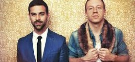 New Music: Macklemore & Ryan Lewis- Stay At Home Dad