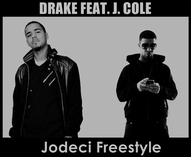 drake-j-cole-jodeci-freestyle