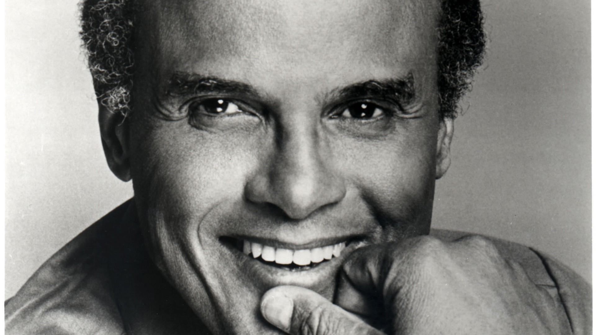 henry belafonte Artistfacts for harry belafonte - facts, trivia, and bio information.