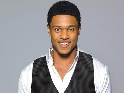 Pooch Hall earned a  million dollar salary - leaving the net worth at 3.5 million in 2018