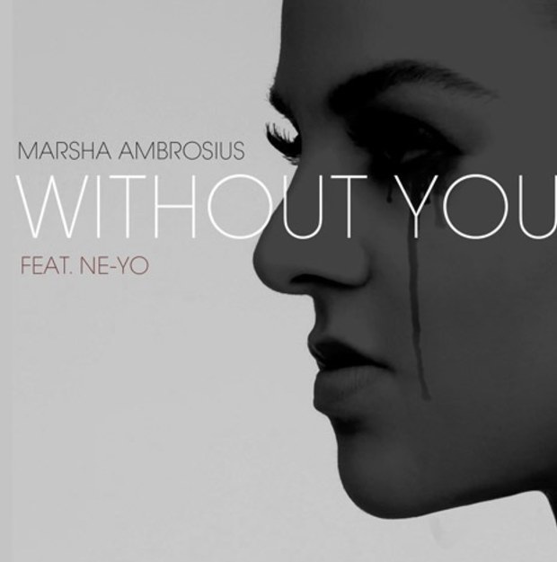 marsha-ambrosius-without-you-cover