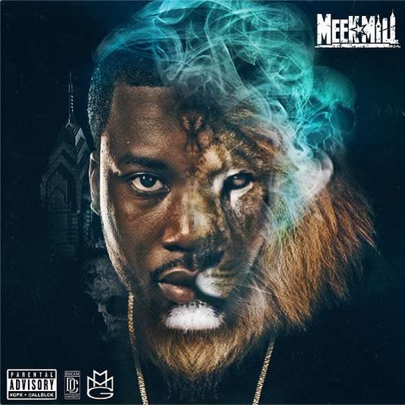 Dreamchasers3
