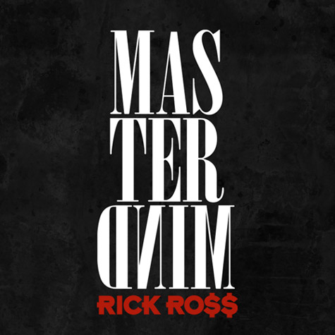 Rick-Ross-Announces-Mastermind-Tour