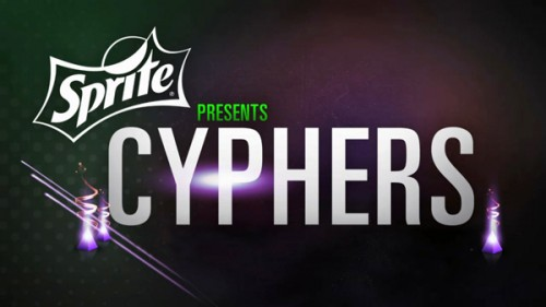 bet-cyphers