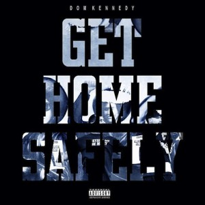 get-home-safely-cover1