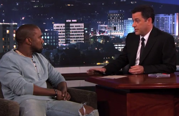 kanye-west-on-jimmy-kimmel