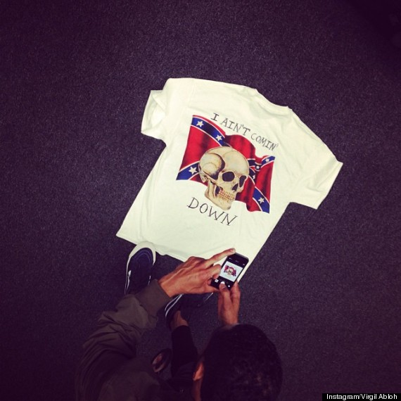 o-KANYE-WEST-CONFEDERATE-FLAG-SHIRTS-570