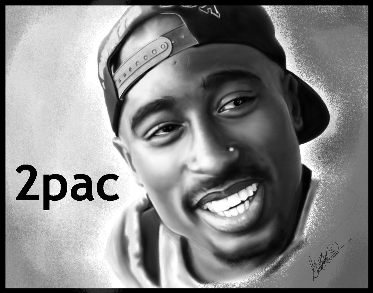 2pac download