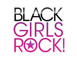 black girls rock
