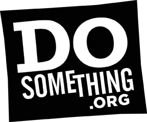 do_something_logo