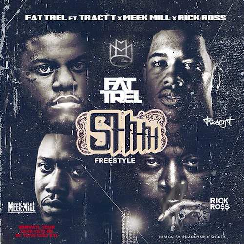 mmg-shh-remix-cover