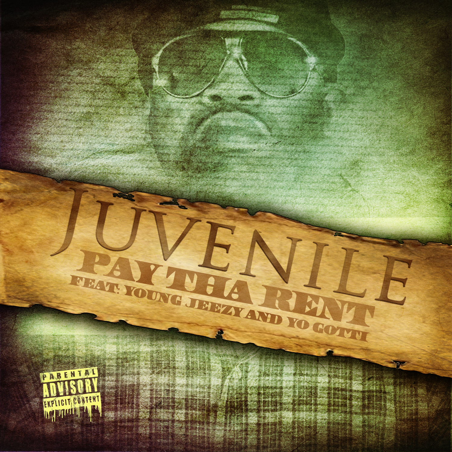 juvenilepaytherentsinglesingle12